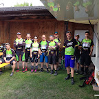 Women`s Camp Latsch jagdhof.bike (330).JPG