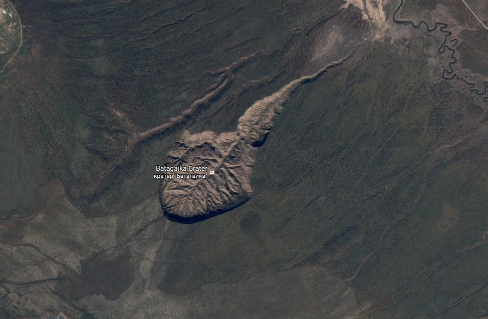 batagaika-crater-5