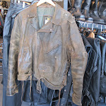 east-side-re-rides-belstaff_746-web.jpg