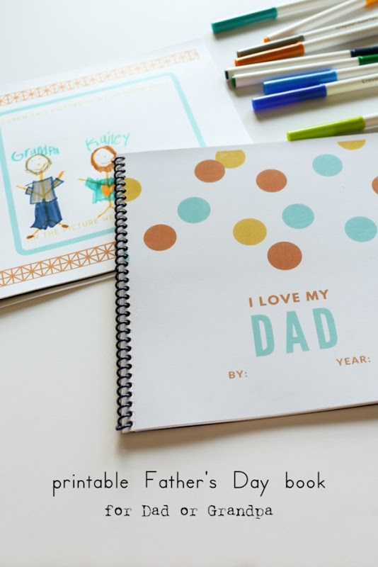 fathers-day-book-pin-683x1024