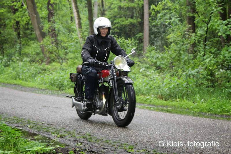 Oldtimer motoren 2014 - IMG_1019.jpg