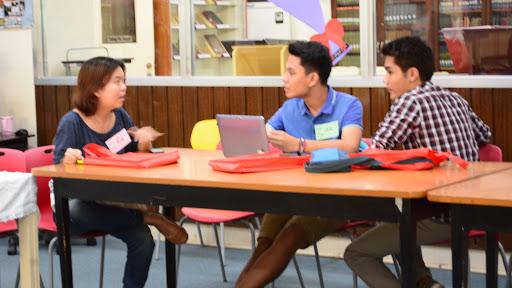 05-WB Youth Agenda (5).JPG