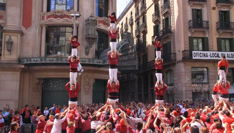 Barcelona-Can Jorba 10-04-11 - 20110410_170_Vd5_CdL_Barcelona_Can_Jorba.jpg