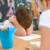 استخدمت دمية.. استياء بين الأهالي بسبب شرح معلمة لتفاصيل العلاقة الجنسية في مدرسة ابتدائية بفيينا