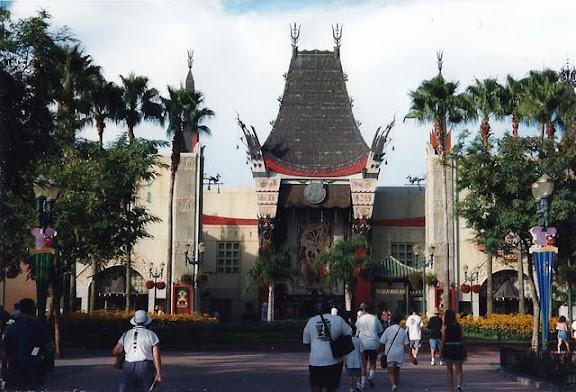 Trip report voyage 1996 et Wdw Orlando 10/2011 Scan%252520101290031