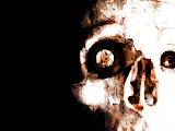 Skull Crazed
