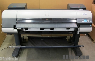 download Canon imagePROGRAF iPF8100 printer's driver