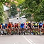 2014.05.30 Tour Of Estonia - AS20140531TOE_492S.JPG