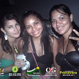 Mahatma_Beer_29_01_2012