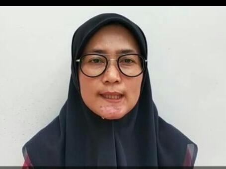 Iti Jayabaya Sempat Bicara Kirim Santet Banten ke Moeldoko, Kini Klarifikasi