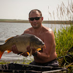 20140705_Fishing_Prylbychi_026.jpg