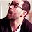 Jose Rivas's profile photo
