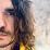 MARCO ALBIERO's profile photo