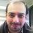 Gustavo Di Salvo avatar image