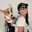 Mary Chen's profile photo