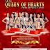Miss Queen of Hearts Philippines 2021 Top 10 Finalists