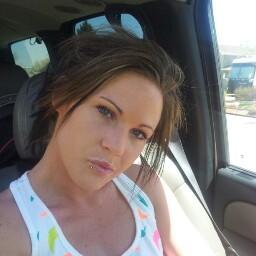 Dannie Fox Photo 3