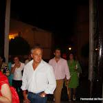 Rosario_ida_2013 074.JPG