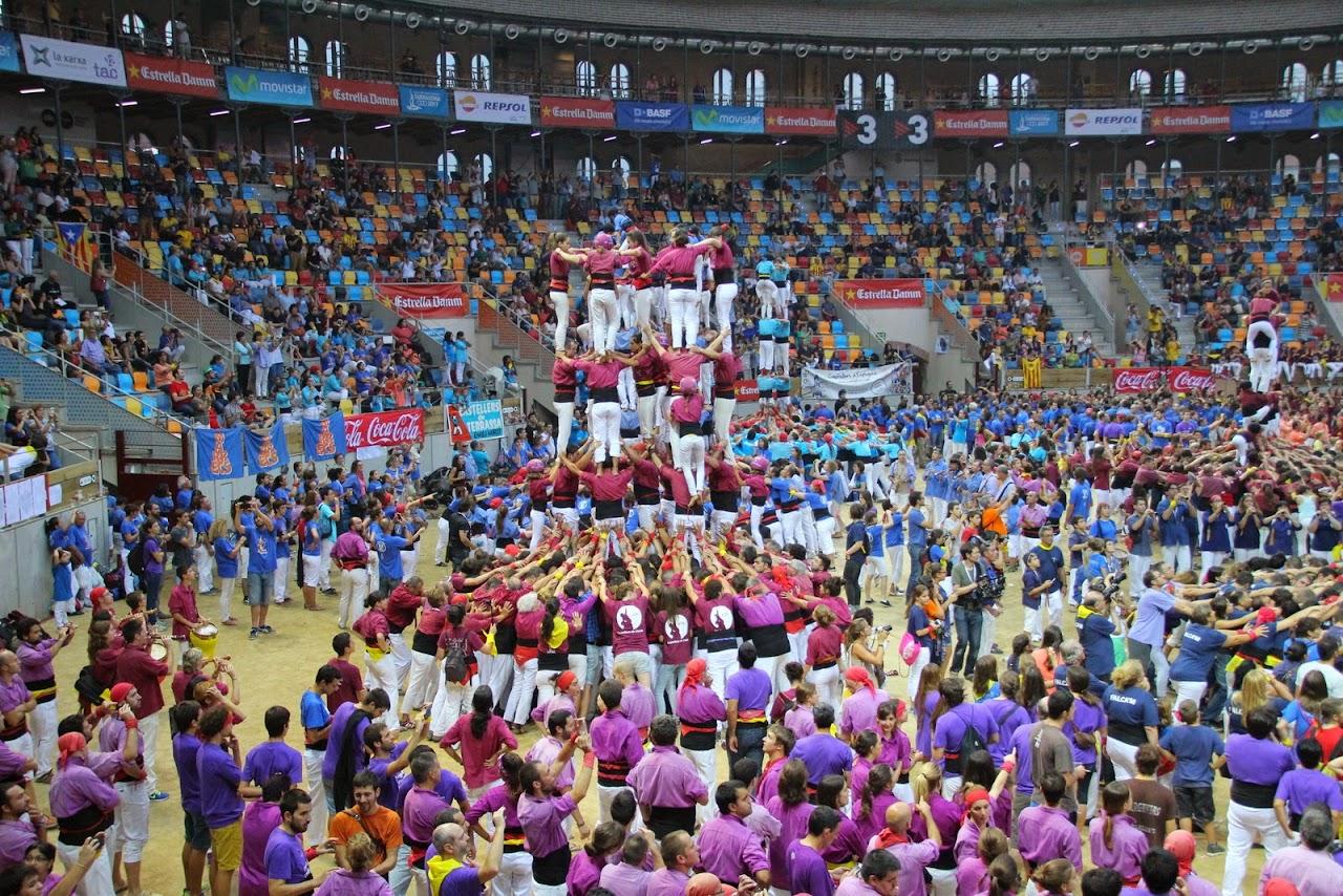 XXV Concurs de Tarragona  4-10-14 - IMG_5697.jpg