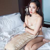[XiuRen] 2014.01.14 NO.0085 不性感女人Annie 0059.jpg