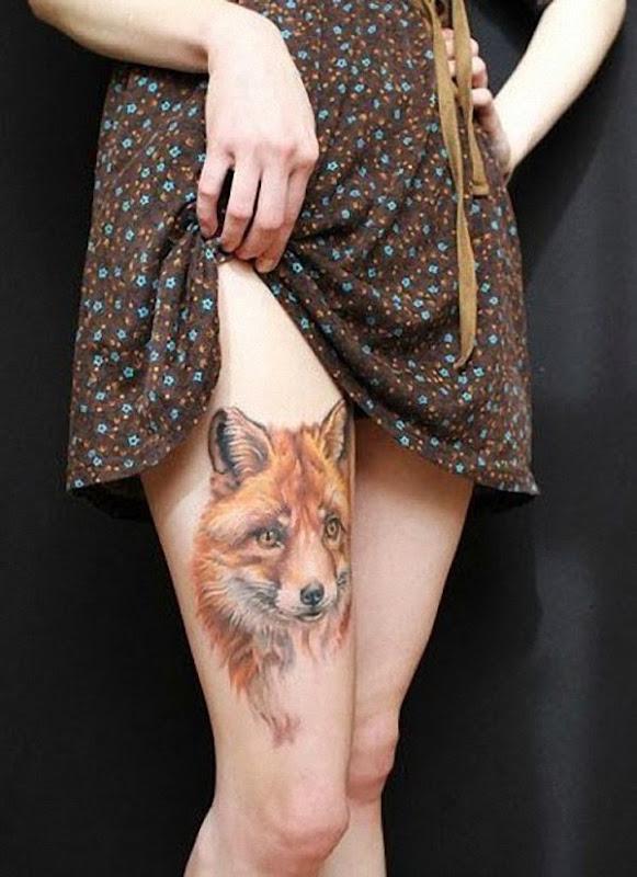 lobo_tatuagens_2