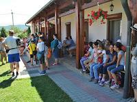 05 Kirándulás a drégelypalánki látogatóközpontba.JPG