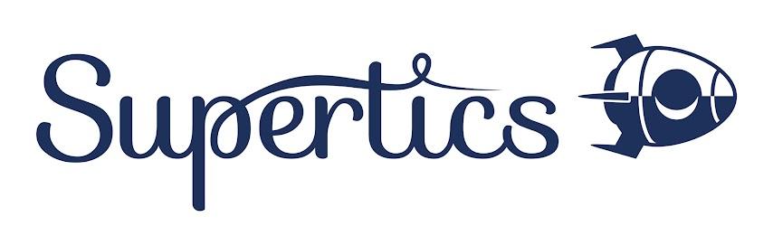 supertics-plataforma-aprendizaje-refuerzo-online-niños-primaria