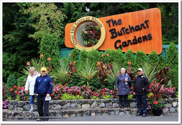 160906_Butchart_Gardens_0029