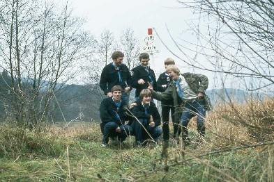 1975-1984 - 001b.jpg
