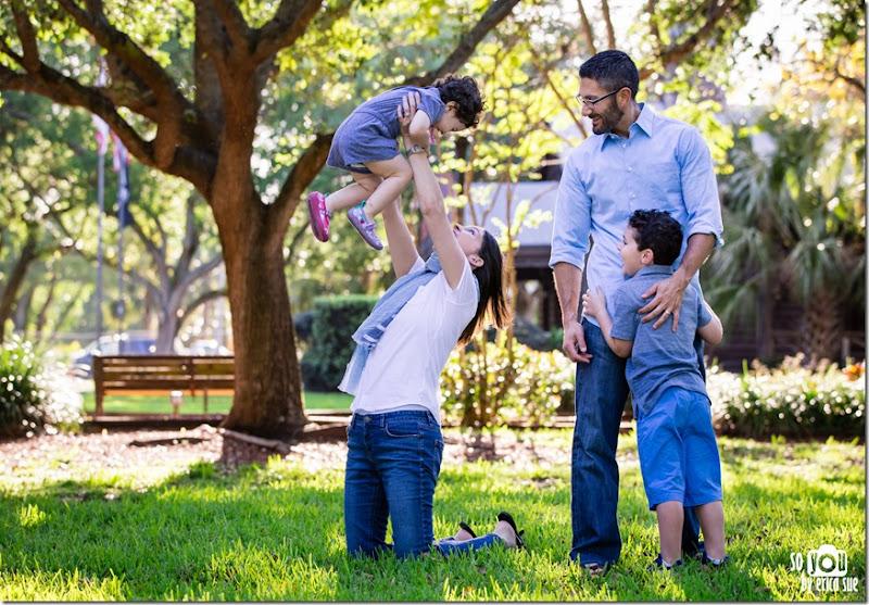 family lifestyle photography davie-