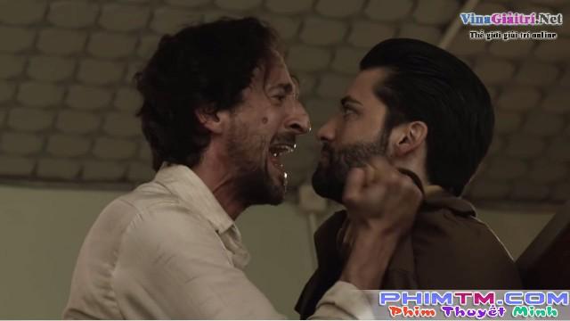 Xem Phim Nội Chiến Shiraz - Septembers Of Shiraz - phimtm.com - Ảnh 3