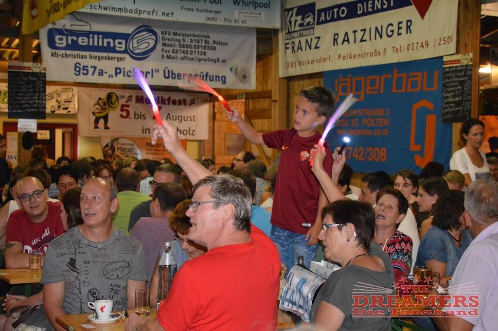 FF Haeusling 2016 (54 von 71)