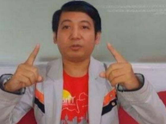 Jalan Tol Dijual, Saiful Anam: Rakyat Bertanya-tanya, Di Mana Kedaulatan Negara?