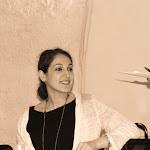 LaurAnnibali - 19.05.2012 - 021.JPG