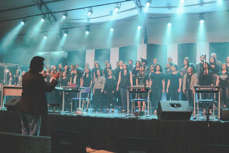 20171216-MusicalNatal-171