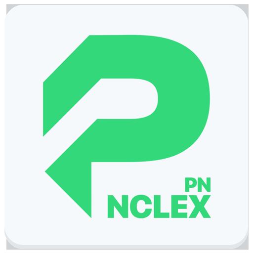 NCLEX-PN Exam Prep 2016 醫療 App LOGO-硬是要APP