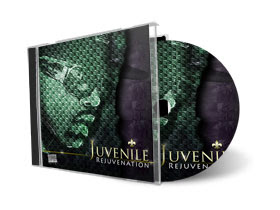 Juvenile – Rejuvenation