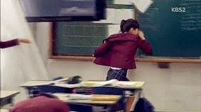 Who.Are.You.School.E01[www.wikikorean.com] 484_副本