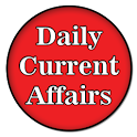 Daily Current Affairs 2015 icon