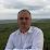 Valentin Moraru's profile photo