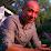 Joe Amodio's profile photo
