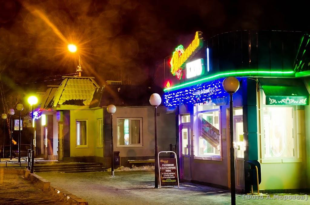 Ночной новогодний Суворов - foto_00017.jpg