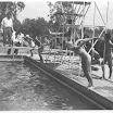20 1960 Swimmers - 2.jpg