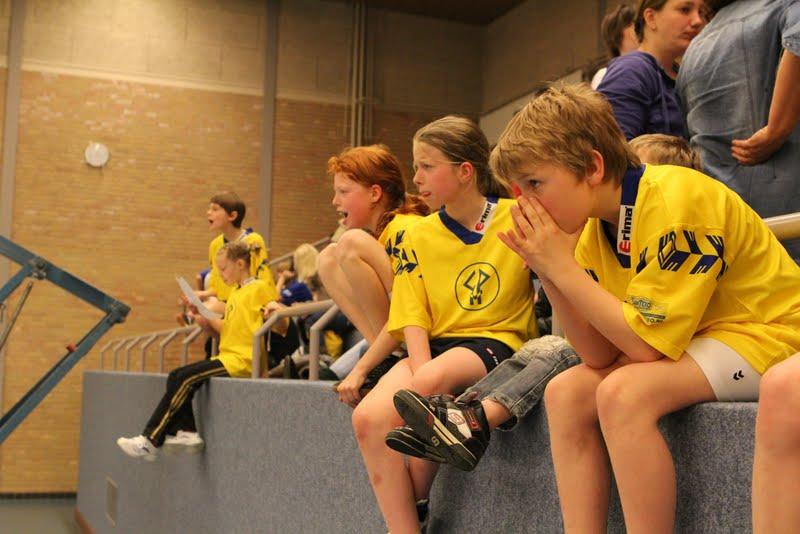 Basisscholen toernooi 2012 - Basisschool%2Btoernooi%2B2012%2B27%2B%25281%2529.jpg