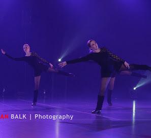 Han Balk Voorster dansdag 2015 avond-4749.jpg
