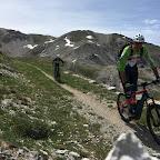 Forcella di Forcola jagdhof.bike (45_1).JPG