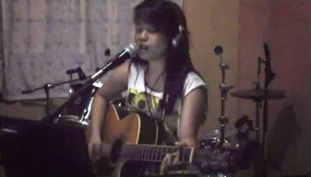 Vanessa Bulan Buses And Train