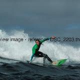 DSC_2203.thumb.jpg