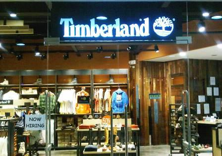 Factory Outlet Of Branded Clothes In Manila