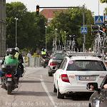 2013.06.01 Tour of Estonia - Tartu Grand Prix 150km - AS20130601TOETGP_187S.jpg
